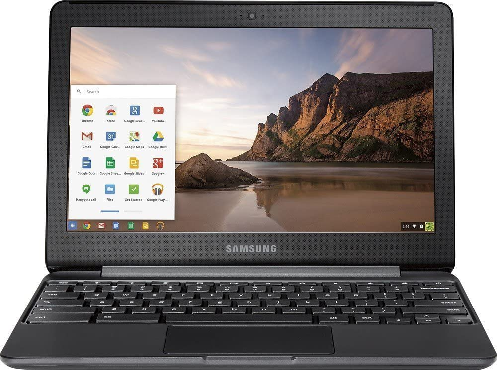 Best Chromebook for Drawing