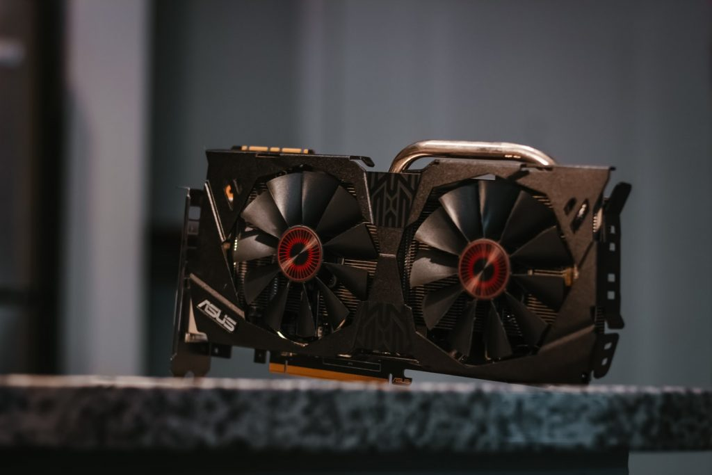 Best Graphics Cards Without External Power